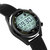 KINGWEAR KC05 4G 8MP Camera IP67 Waterproof WIFI GPS Detachable Strap Smart Watch Phone