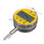 Digital Probe 0.01mm/0.0005'' Range Dial Indicator Clock Gauge 0.01-12.7mm
