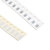 660Pcs 33 Values 20 Each 1206 SMD Resistor Kit Assorted Kit 1ohm-1M ohm 1% Sample Kit