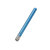 Drillpro 6-16mm Vaccum Brazed Diamond Dry Drill Bits Hole Saw Cutter Round Shank for Granite Marble Ceramic Tile Glass