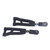 ZD Racing 8019 Front Upper Arms For 9116 1/8 RC Car Parts