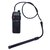 AR-152 AR-148 Tactical Antenna SMA-Female Coaxial Extend Cable for Baofeng UV-5R UV-82 UV-9R Walkie Talkie