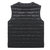 Dual Cotton Heated  Electric 3 Gear USB Vest Men Women 3S Fast Heating Jacket Clothing