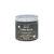 200ml Coffee Exfoliating Deep Skin Cleanse Bath Salt Whitening Skin Scrub Skin Care Product Massager Accessories