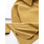 Solid Color Lapel Split Hem Thick Shirts with Pockets