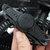 58-61 cm Kopfumfang Outdoor Sport Unisex Ultraleichter atmungsaktiver Fahrradhelm Rennradschutz MTB Mountainbike Sicherheit