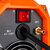 Gas Welder Mini WS-200 Welding Machine Gas Gasless Welder 220V Argon Welder Welding Machine 2 in 1
