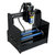 10W Laser Engraving Machine for Metal Wood Automatic DIY Cutting Plotter CNC Router AC110-220V to DC12V