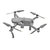 1Set Professional Wedding Proposal Delivery Device Dispenser Thrower Drone Air Dropping Transport Gift RC Quadcopter Parts for DJI Mavic Pro/Mavic Pro Platinum