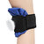 9Inch Ice Bag Sport Injury Fixed Belt Heat Cold Cooler Pack Reusable Injury Knee Head First Aid Pain Relief