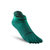 AONIJIE 1 Pairs Five Finger Socks Sports Breathable Cotton Toe Short Tube Sock