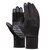 Antiskid Men Women Touch Screen Outdoor Motorcycle Warm Waterproof Windproof Gloves