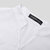 Men's Shirts Cotton Linen Casual Slim Fit Chest Pockets Collar Pullover Tops Tees