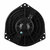 Heater Blower Motor Fan Cabin For Holden Rodeo RA RC Colorado D-MAX suit 2003-2012