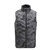 Electric Heat Vest Clothes Warm Vest Men Heating Coat Jacket For Skiing Cycling