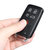 Smart Remote Key 5 Buttons 434Mhz with ID46 Chip For Volvo XC60 S60 S60L V40 V60 S80 XC70