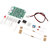 20pcs EQKIT® TDL-555 Touch Delay LED Light DIY Kit Touch Delay Lamp Electronic Parts Production Kit DC 5V 3s to 130s Adjustable