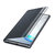 Xiaomi Redmi Note 8 Pro Case Bakeey Foldable Smart Sleep Window View Stand Flip PU Leather Protective Case