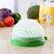 Coupe créative bricolage salade de fruits coupe bol de salade de fruits Légumes salade de fruits artefact