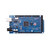 Mega2560 R3 ATMEGA2560-16 + CH340 Module With USB Development Board Geekcreit for Arduino - products that work with official Arduino boards