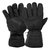 Electric Heated Gloves Battery Skiing Motorcycle Heating Gloves Winter Hand Warmer