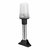 12-24V Marine Yacht Navigation Light Stern Anchor Pole Lamp 4500K White Lights Lamp For Boat