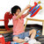 Bravokids Super Plane Series Four Models Plane Toy from Xiaomi Youpin