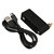 Mini Wireless Tatto Power Supply RCA&DC Connection Available For Tattoo Machine Cartridge