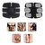 KALOAD ABS Smart Muscle Stimulator Abdominal Body Muscle Trainer Sports Fitness Body Shaping Tool