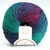 Super Soft Cashmere Yarn Ball Baby Natural Smooth Wool Line Knitting Sewing Tools