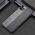 Bakeey Tela Retro Anti-impressão digital Retro Couro PU de Proteção Caso para iPhone 11 Pro Max 6,5 polegadas