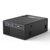 Blitzwolf® BW-VP1 LCD Projecteur - Prise en charge de 2800 lumens - 1080P Projecteur de cinéma maison intelligent à ports multiples avec télécommande