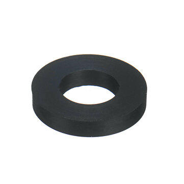 Replacement Sealing Ring Gasket for Sodastream Nozzle Repair Accessories