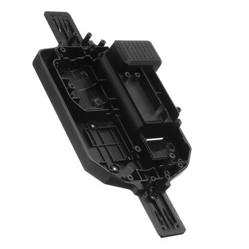 1Pc HS 18301 18302 18311 18312 Chassis For 1/18 Crawler RC Car