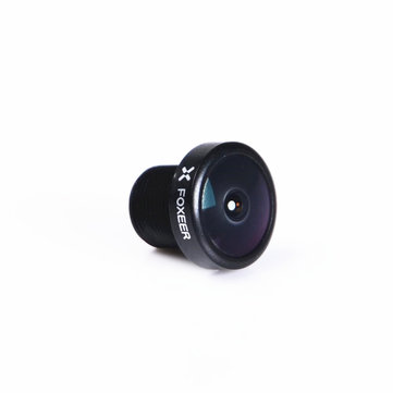 Foxeer MTV Mount IR Block M8 1.8mm FPV Camera Lens for Arrow Micro/Arrow Micro Pro/Falkor