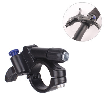 BIKIGHT Bicycle Fork Remote Contorl Bike Shifter Lockout Fork Controller Bicycle Parts