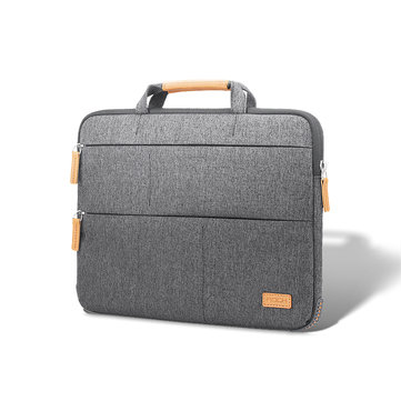 "13"" Rock Shockproof Laptop Notebook Tablet Bag For Latptop/Macbook Under 13 Inch"