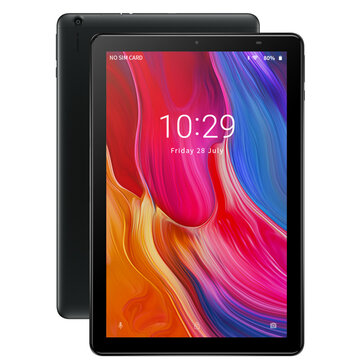 EU Asia Frequency Version Original Box CHUWI Hi9 Plus 128GB MT6797X Helio X27 Deca Core 10.8 Inch 2.5K Screen Android 8.0 Dual 4G Tablet