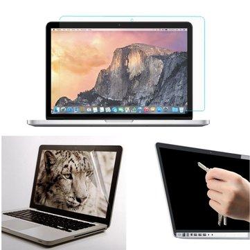 """ل MacBook Pro 13"""" ريتينا واضح شفاف حامي الشاشة واقية فليم الحرس"""
