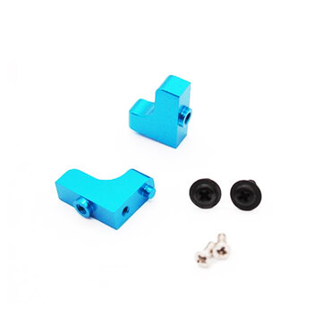 WLtoys A949 A959-B A969-B A979-B Metal Parts Servo Seat 1/18 RC Car Parts