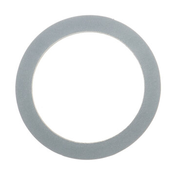 Rubber Sealing Gasket O Ring Seal Ring Replacement for OsterOsterizer Blenders