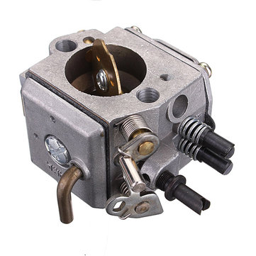 Chain Saw Carb Carburetor For ZAMA STIHL 029 039 MS 290 310 390