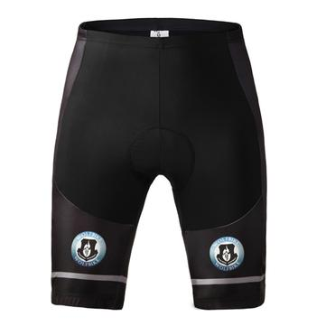 WOLFBIKE Outdoor Cycling Fiets Fiets Shorts Riding Clothes Broek Jersey Met Gel Pad